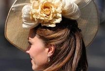 Style hat