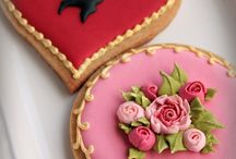Valentine Day / The best Valentine's Day Sweets