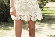 FashionWear