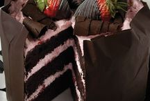 ♥ Brown&Pink Yummyness ♥
