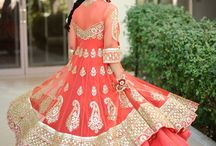 Wedding ideas / Bête ki shadi