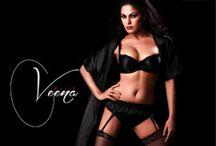 Veena Malik Wallpapers / Download Veena Malik Wallpapers :http://www.glamsham.com/download/wallpaper/11/1251/0/veena-malik-wallpapers.htm