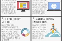 Design / Design trends & tips