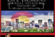 Best Real Estate Agents In COLORADO