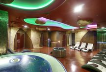 Relax at any time / SPA & Wellness