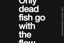 Quotes / by Herschel Jackson Jr.