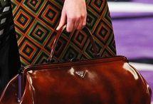 ☂ Handbags Fall 2014 ☂ / Well... 3 words : Handbags Fall 2014