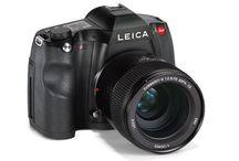 Tehnica fotografica