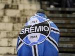 Grêmio - Porto Alegre / Brasil
