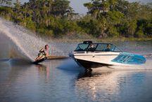 Boating / Boating