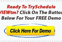 Small Business Scheduling Software / The Medical Appointment Scheduling Software is a revolution in automating the laborious and regular task of any type of professional's life. With the total capacities and distinctive features of these Medical Appointment Scheduling Software applications and devices you will surely have the ability to go on track on every single medical relevant visit or schedule.