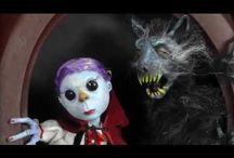 Zombienose Videos
