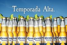 coronaaaaa