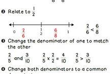 Educational fun- math