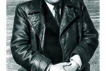 110 років від дня народження українського радянського вченого в галузі ракетобудування та космонавтики Сергія Корольова