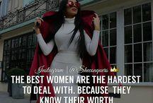 Says!!!
