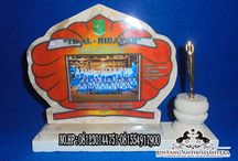 Vandel Marmer Murah / Produsen Plakat/Vandel Marmer dikota Tulungagung.. READY STOCK YA :) ONLY 25 K UNTUK INFORMASI DAN PEMESANAN SILAHKAN HUBUNGI : LAILY HP : 081230144751 - 081554917900 WA : 081230144751 PIN BBM : D0CB8B1C  Happy shopping dear :)