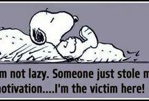 Snoopy♡