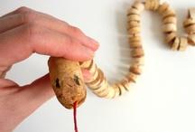 reusing cork