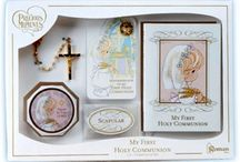 Precious Moments First Communion Gifts / First Communion Gifts #2