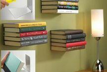 Librii