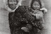 ICELANDS : Alaska, Antartide, Patagonia