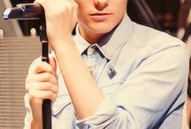Louis Tomo