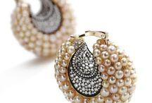 Perly / Jewel