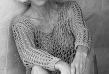 Aging in beauty <3