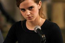 Emma Watson ✨
