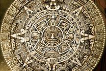 Ancient & Native