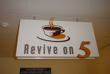 it's viaual / Are you opening a new retail space or upgrading your existing shop? In my opinion the best way to make your venture successful is to present a professional appearance and back that up with a quality product. It's Visual is a local Adelaide signage company, and we design, manufacture and install high quality interior and exterior signs from our Adelaide workshop. If you're looking at getting some new signage here are some helpful hints to help your retail space get more customers.
