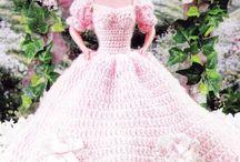 Barbi ruha