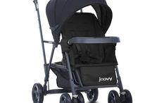 Easy Travel Double Baby Strollers / Travel System Strollers are perfect for busy parents who travel a lot. The double travel strollers provide convenience for growing families and it also weighs a lot less than the traditional pushchairs. This makes the stroller more versatile when moving around. Although it is lighter than other pushchairs, these double strollers are built with sturdy steel frames.  Reviews here - https://www.doublestrollers.reviews/easy-travel-double-baby-strollers/
