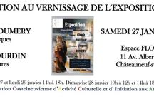 Mes Expo