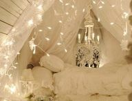 BEDROOM IDEAS / Inspiration through beautiful bedrooms. / by fred c