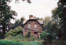 Project Cottage
