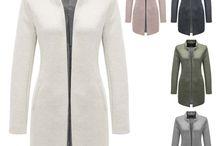 coat ll
