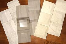 Marble Tile Backsplash Ideas