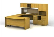 Furniture - Home Office Desks