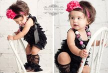 Cutie PA tutie style!