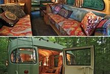 Bus Ideae
