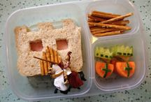 lunchbox for miki