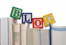 blogging wisdom / Blogging advice, how to's, and articles about building better blogs.