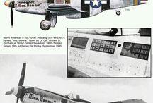 P-51K
