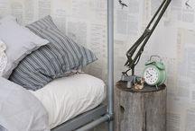 nachtkastje ideeën