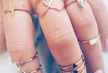 Mücevherlerim