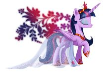 C Twilight Sparkle