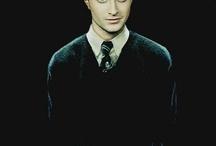 Harry Potter ❤❤❤