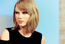 Taylor Swift GIFs